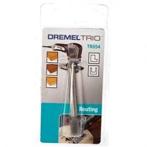 Фреза прямая Dremel Trio (TR654)