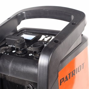 Пускозарядное устройство PATRIOT BCT-350 Start