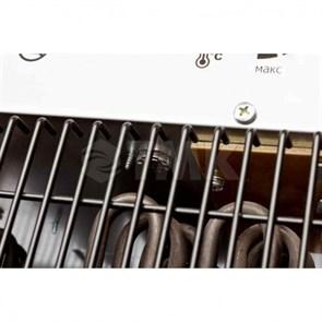 Воздухонагреватель электрический RedVerg RD-EHS22/380