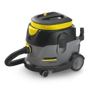 Пылесос Karcher T 15/1 *EU для сухой уборки