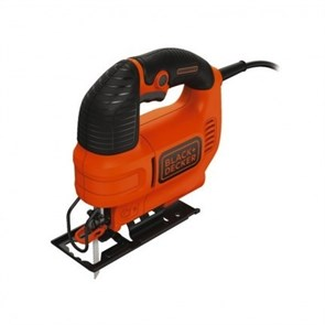 Лобзик Black+Decker KS701EK