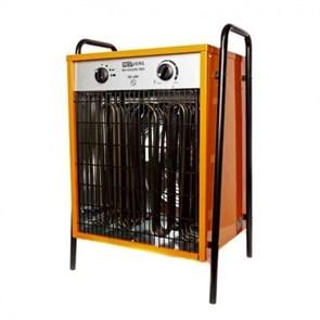 Воздухонагреватель электрический RedVerg RD-EHS30/380