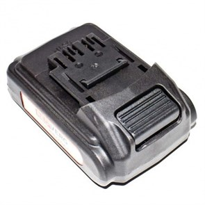 Шуруповерт аккумуляторный ударный бесщеточный RedVerg RD-SD20BL/2Y