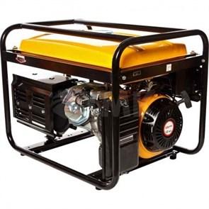 Генератор бензиновый RedVerg RD-G5500