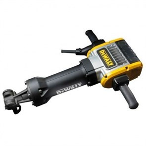 Отбойный молоток HEX 28, 2100 Вт, 72 Дж,  960 уд./мин., система защиты оператора Perform&Protect, ак