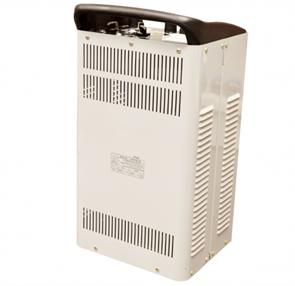 Устройство пуско-зарядное RedVerg RD-SC-250