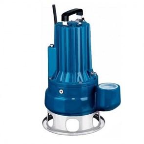 Насос дренажный д/грязной воды MCm 30/50 Pedrollo