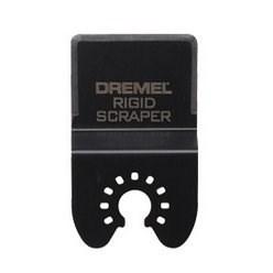 600 Шабер д/Multi-Max Dremel