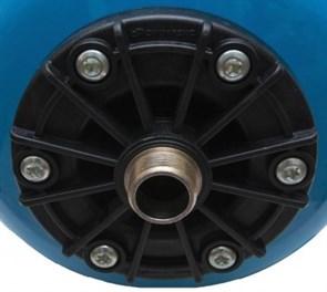 Гидроаккумулятор Джилекс 100 ВП к (пластиковый фланец)