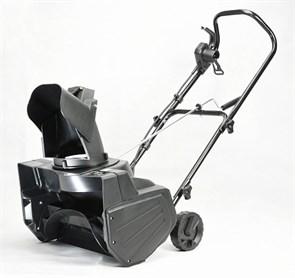 Снегоуборщик Zitrek ST3000