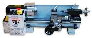Токарный станок VISPROM SPV-300