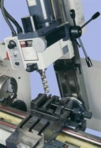 Фрезерное устройство FZ-25E PROMA