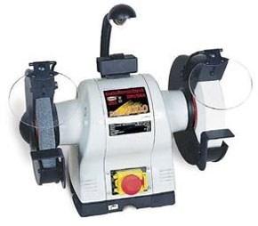 PROMA BKL-2000 обдирочно-шлифовальный станок
