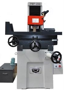 Плоскошлифовальный станок PBP-250 PROMA