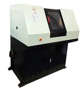 Токарный станок с ЧПУ VISPROM SPV-430GA CNC