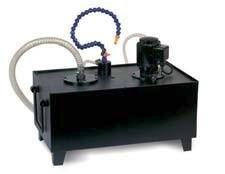 Охлаждающий агрегат PCH-2 PROMA