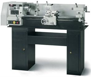 SPA-700 P универсальный токарный станок PROMA