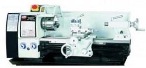 Универсальный токарный станок PROMA SPB-550/400 PROMA