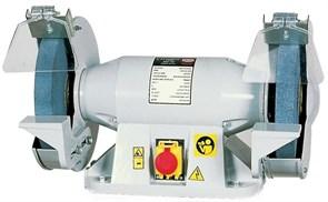 PROMA BKS-2500 обдирочно-шлифовальный станок