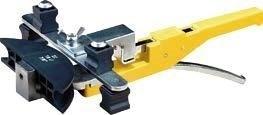 Трубогиб ручной TOR HHW-22A 6-22 (переносной, двухсторонний)