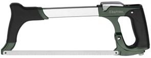 Kraft-Max ножовка по металлу 15802_z01, 230 кгс, KRAFTOOL