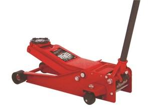 Домкрат подкатной TOR 3,0Т 140-432MM LT-FJ830003A-19