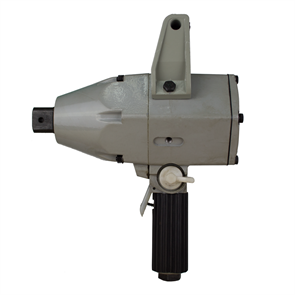 Гайковёрт пневматический ИП-3116МС
