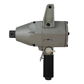 Гайковёрт пневматический угловой ИП-3205