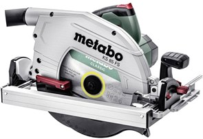 Дисковая пила Metabo KS 85 FS, 601085000