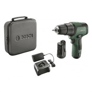 Bosch EasyImpact 12 аккумуляторная ударная дрель-шуруповерт, 0.603.9B6.101