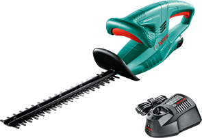 Аккумуляторный кусторез Bosch EasyHedgeCut 12-35, 0.600.849.B07