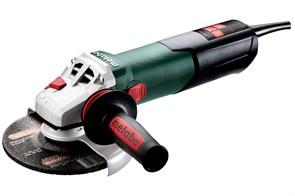 Metabo W 13-150 Quick, угловая шлифовальная машина, 603632010