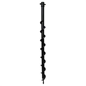 Шнек для бензобура ADA Drill 40 (800 мм)