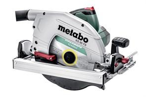 Ручная дисковая пила Metabo KS 85 FS, 601085500