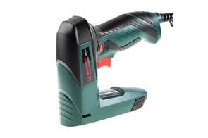 HAMMER Flex HPE20, степлер электрический