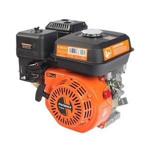 Двигатель PATRIOT P170 FC