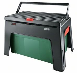 BOSCH Ящик для инструиментов и оснастки WorkBox, 1.600.A01.22L