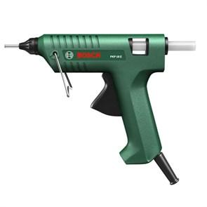 BOSCH PKP 18 E, пистолет клеевой  0.603.264.508