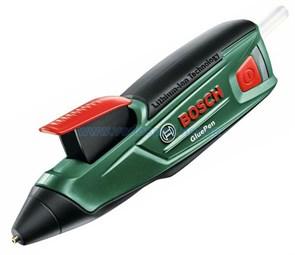 BOSCH GluePen, пистолет клеевой аккумуляторный 0.603.2A2.020