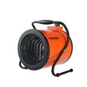 Тепловентилятор электрический PATRIOT PT-R 3