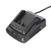Зарядное устройство TR 300Li