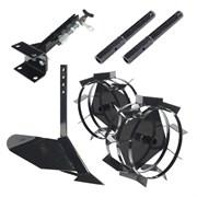 Комплект навесного оборудования КНО-М
