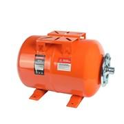 Гидроаккумулятор PATRIOT HR-24
