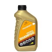 Шампунь для минимоек PATRIOT ORIGINAL SHAMPOO 0,946л