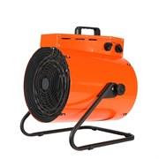 Тепловентилятор электрический PATRIOT PT-R15