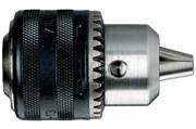 Сверлильный патрон с зубчатым венцом 13 мм, 1/2, Metabo, 635035000