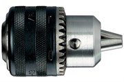 Сверлильный патрон с зубчатым венцом 16 мм, 5/8, Metabo, 635253000