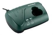 Зарядное устройство LC 40, 10,8 В, GB, Metabo, 627066000