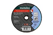 Flexiarapid Super 50x2,0x6,0, нерж. сталь, Metabo, 630192000
