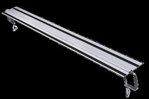 STATUS GR110U 150, шина направляющая
